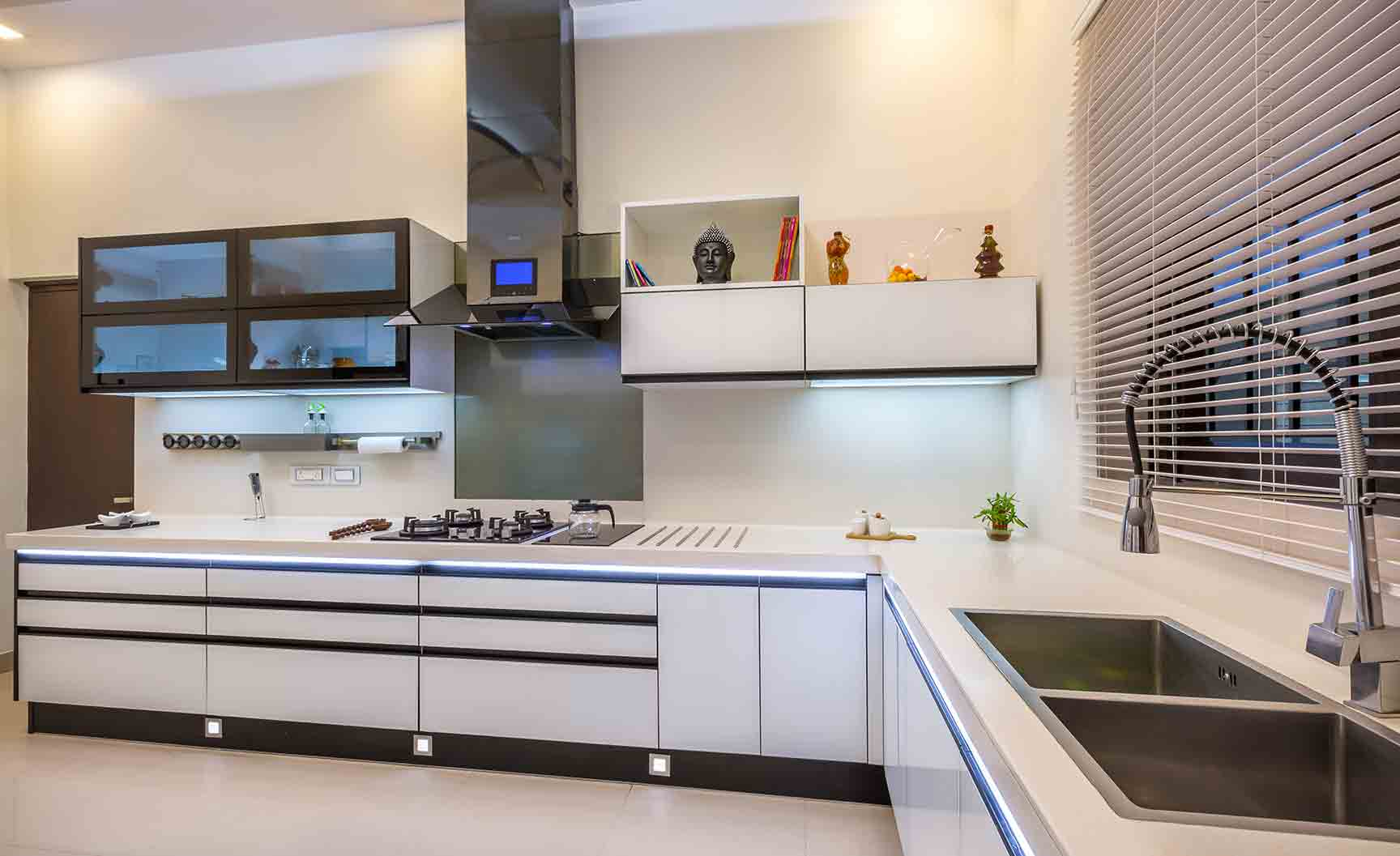 Why You Should Hire Professional Interior Decorator
