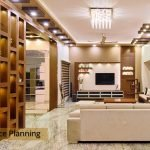 importance of space planning