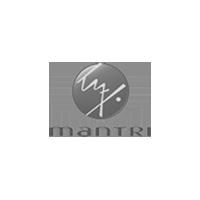 Mantri_BW
