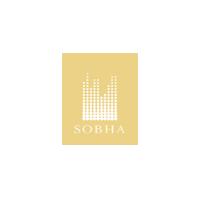 Shobha_Gold
