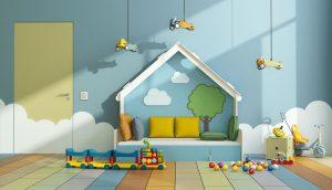 Kidsroom 4