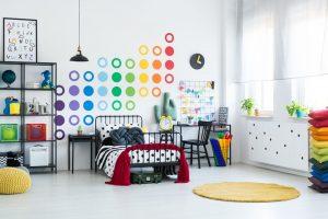 Kidsroom 5