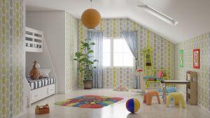 Kidsroom 8