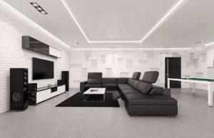Media Room 7