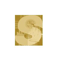 Salarpuriya Gold