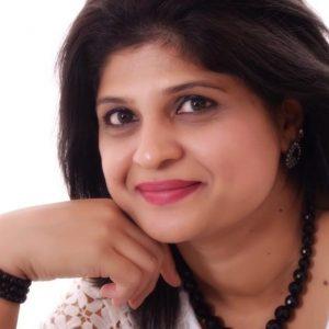 Sujata Patel The KariGhars Customer Testimonial
