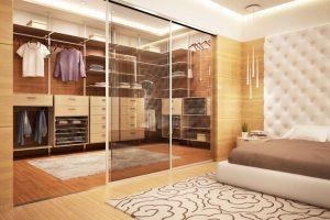 Wardrobe 5