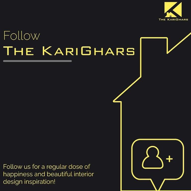 Follow The KariGhars